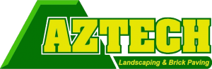 Aztech Transparent logo