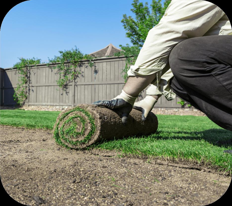 Aztech Landscaping Aztech Landscaping Has Been Built On