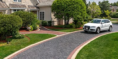 Accesorize_Driveway