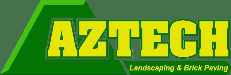 Aztech Landscaping