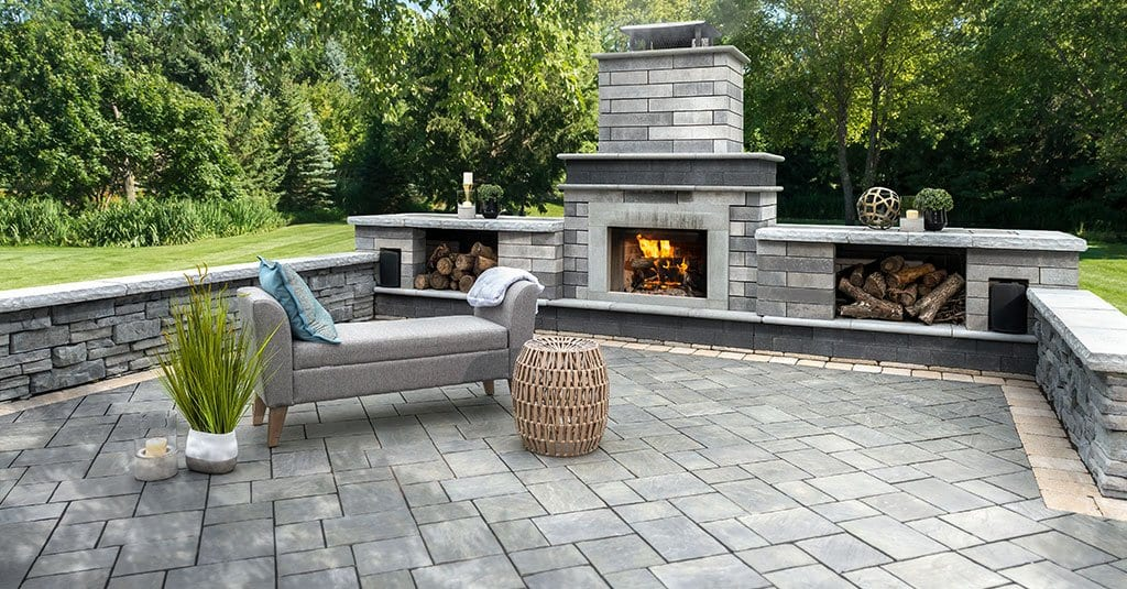 richcliff-patio-with-fireplace.b90f84e48b443c82e12f0512a6049e9e